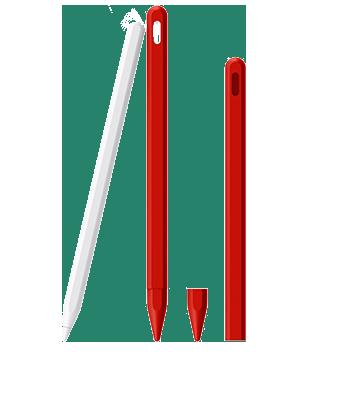 apple pencil