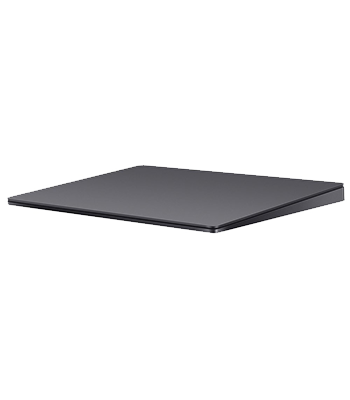 magick trackpad